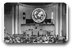 Vign2_330px-World_Jewish_Congress_Third_Plenary_Assembly_Geneva_1953_all