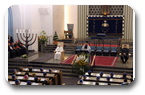 Vign2_Pape-synagogue-Rome_all
