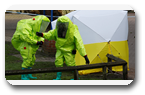 Vign2_Photo_affaire_Skripal_all