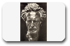 Vign2_ezra_pound_arno_breker_all