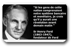 Vign2_henry_ford_all