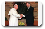 Vign2_jean_paul_II_Fidel_Castro_all