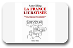 Vign2_la-france-licratisee-anne-kling_2__all