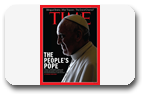 Vign2_pope-francis-time-magazine-cover_all