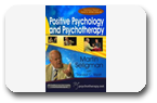 Vign2_positive-psychology-psychotherapy-with-martin-seligman-phd-dvd-cover-art_all