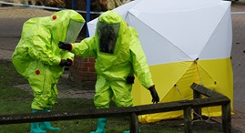 Vign_Photo_affaire_Skripal_all