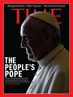 Vign_pope-francis-time-magazine-cover_all